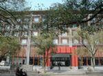 Yuemeng Hotel - Yueyang
